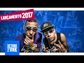 Download Bonde R300 - Oh Nanana (DJ CK) Lançamento 2017 MP3 song and Music Video