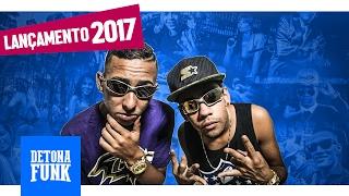 Bonde R300 Oh Nanana DJ CK Lan amento 2017.mp3