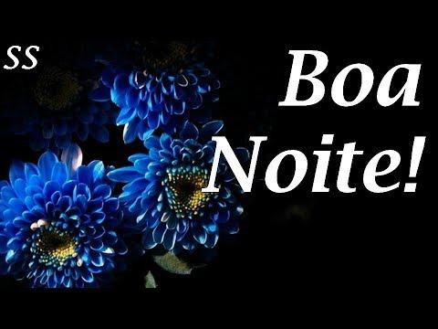 Boa Noite Mensagem Com Linda Flores Calma E Tranquila De Boa Noite Whatsappfacebook