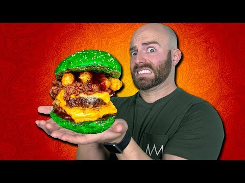 10 Biggest Fast Food Failures EVER