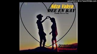 Dee en Kay - Ndza Vabya🔥🔥