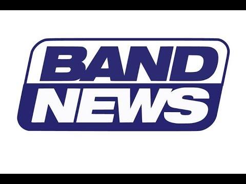 BAND NEWS TV AO VIVO – NOTÍCIAS 24 HORAS  2018 -INSCREVA-SE NO CANAL!  ATIVE O SININHO...