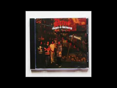 Bone Thugs n Harmony- E. 1999 Eternal 432Hz