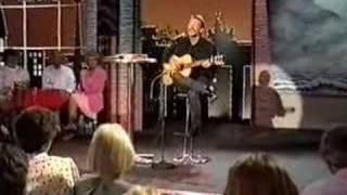 Ich liebe dich - Reinhard Mey (1993) - Part 4