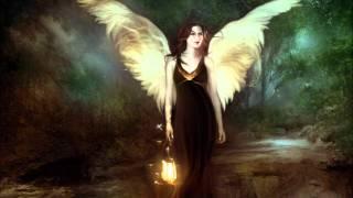 For Selena and Sin - Colour my World (Primrose Path album).wmv