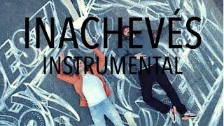 Casseurs Flowters Inachev s Instrumental remake.mp3