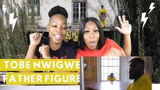 """New Songs Like TOBE NWIGWE - FATHER FIGURE FT. BLACK THOUGHT + ROYCE DA 5'9"""" Recommendations"""