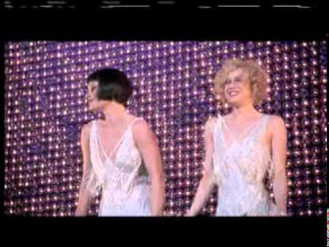 Hollywood Singing And Dancing - A Musical History