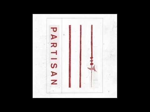 Public Humiliation - Partisan