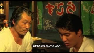 Godzilla Vs. King Ghidorah (Subtitles)