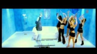 Vikesh sharma video