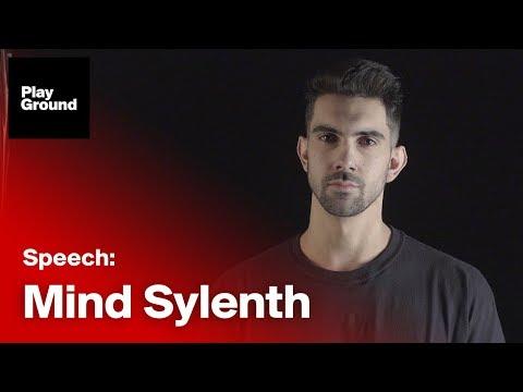 Mind Sylenth sufría TOC (trastorno obsesivo-compulsivo) y la música le cambió la vida.