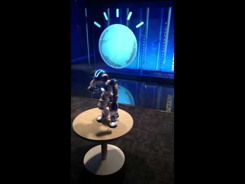 Ibm Watson How It Works Doovi