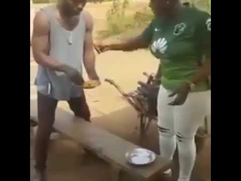 Download hausa want to fuck