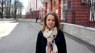 Битва Университетов (СПБГУ vs РАНХиГС)