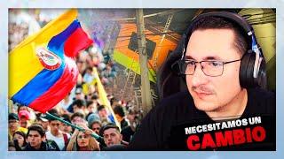 Colombia en peligro | La corrupción del metro y su negligencia