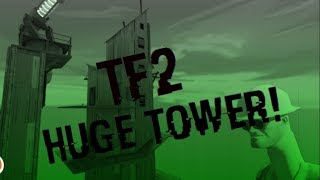 Video TF2: Highest Hightower! download MP3, 3GP, MP4, WEBM, AVI, FLV Maret 2018