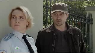 """Остросюжетный боевик """"Плата по счетчику"""" (3 серия). Криминал, детектив"""