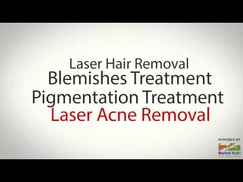 Aastha Beauty - Best Laser & Skin Care Treatment In Ludhiana, Punjab, India