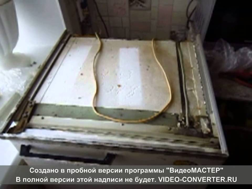 Купить холодильник в интернет-магазине юлмарт по выгодной цене. Широкий выбор и доставка по всей россии.