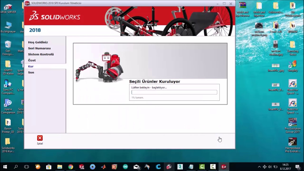Solidworks 2018 crack solidsquad download | Solidworks 2019