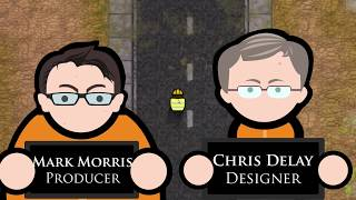 Prison Architect Update 13