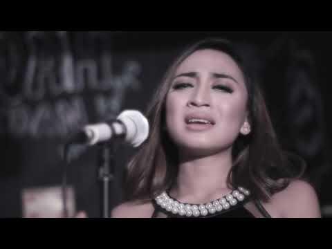 SING KEROSO - AKUSTIK KARYA ARIF CITENX BIKIN BAPER - INTAN DA2
