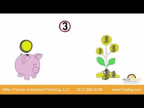 God's Way of Handling Money & Finances