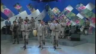 México México - Grupo Niche