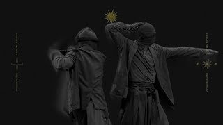 Куртки Кобейна – Молитвы мёртвых (Lyric video)