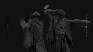 видео Куртки