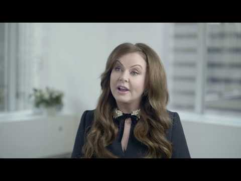 Introduction to the Sarah Brightman Signature Collection