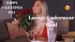 Sexy undertøy fra Loungewear!