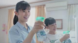 人気芸人の「千鳥ノブ」と美人女優の「小西真奈美」が夫婦役で出演する...
