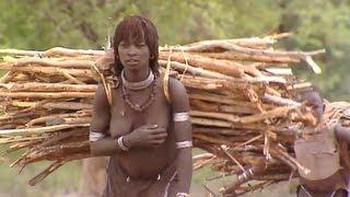 Repeat youtube video ¿Quién manda en África? (parte 1)