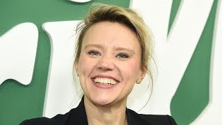 Kate McKinnon to star as Elizabeth Holmes in Hulu's Theranos miniseries: report