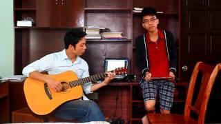 Vết Thương Lòng - Tung Dan Dan + Anh Phuong
