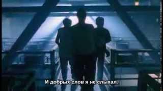 Несчастный случай - Генералы песчаных карьеров (Старые песни о главном - 3) с субтитрами