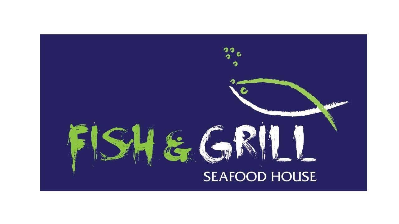Seafood Restaurants San Antonio Fish Grill Seafood House Fresh