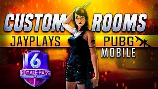 PUBG MOBILE LIVE PAKISTAN INDIA  | ZOMBIE GAMES & GIVEAWAYS