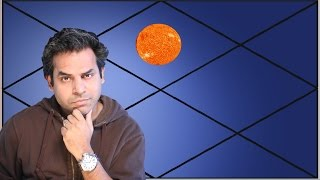 Sun in the 1st house for Taurus ascendant in Astrology