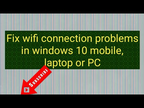 how-to-fix-wifi-connectivity-issues-in-windows-10-mobile-phone-|-laptop|-pc