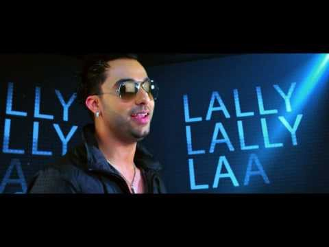 Lally | Aman Hayer | SUN MUTIARE - Official Video