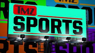 Buffalo Bills' Zay Jones in, Arrest After Penthouse Meltdown | TMZ Sports