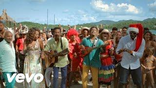 La Compagnie Creole - C'Est Bon Pour Le Moral ft. Moussier Tombola