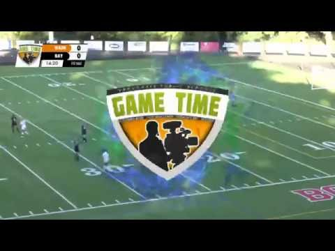 Girls Soccer: Washougal vs. Hudson's Bay / Woodland vs. Columbia River - 9/27/16