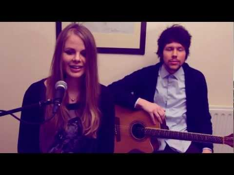 Natalie Lungley - Stuck In The Middle With You || Stealers Wheel Cover