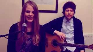 Natalie Lungley - Stuck In The Middle With You - Stealers Wheel Cover HD (Unsigned Artists)