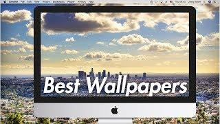 Best Mac Wallpapers   How To Change Your Mac Wallpaper