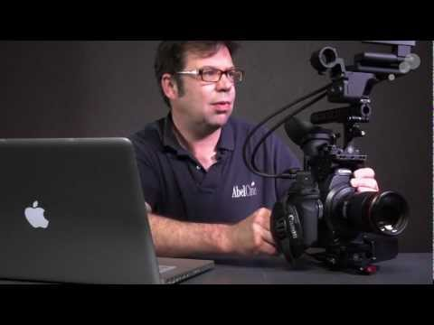 C300 Quick Tip: Updating Firmware